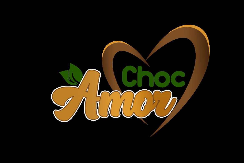Choc Amor
