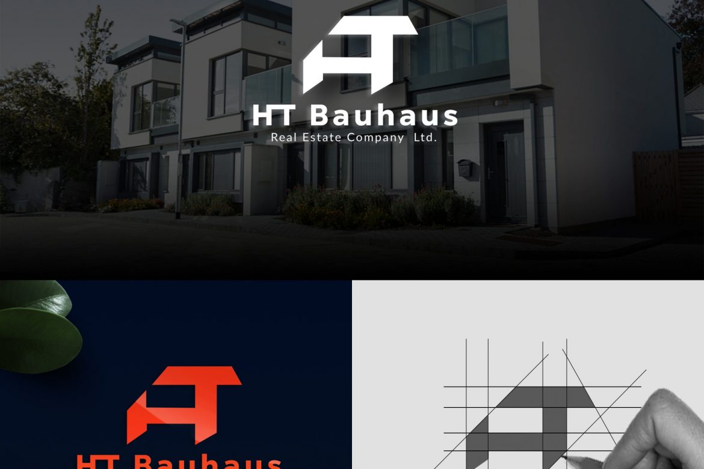 HT Bauhaus B mocking