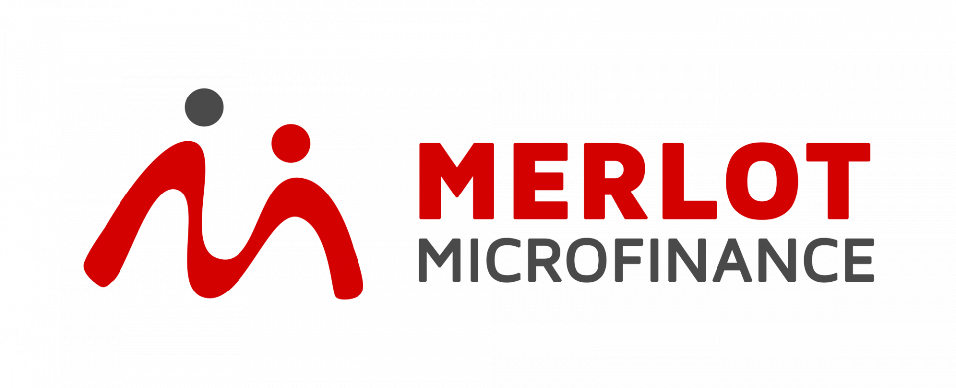 MERLOT MICROFINANCE logo 3