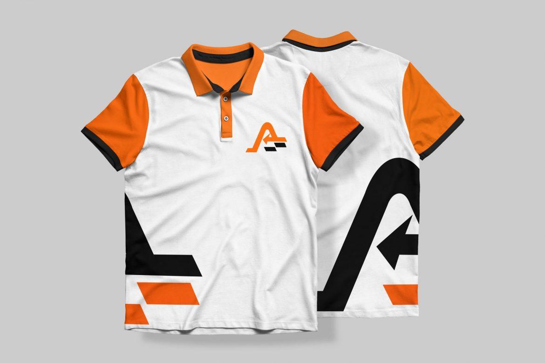 shirts AN