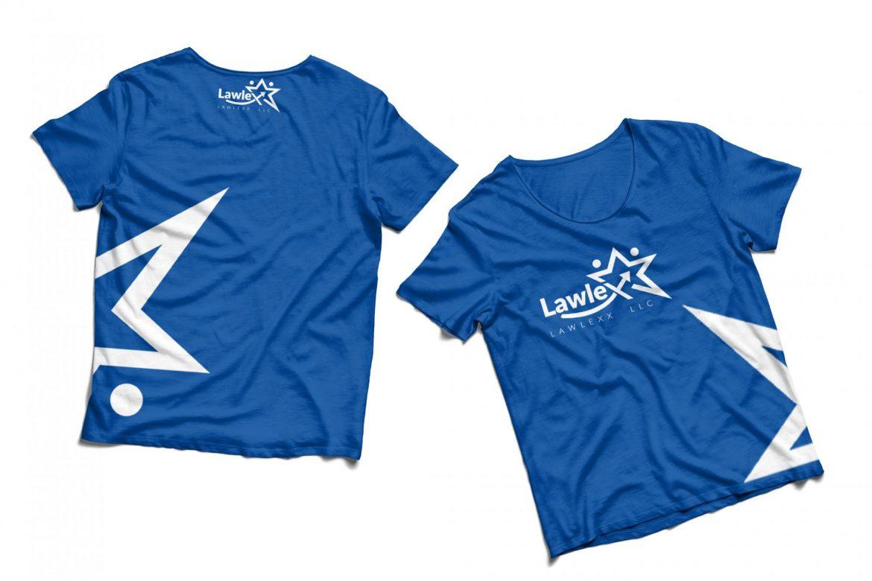 together shirts
